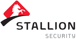 Stallion Security
