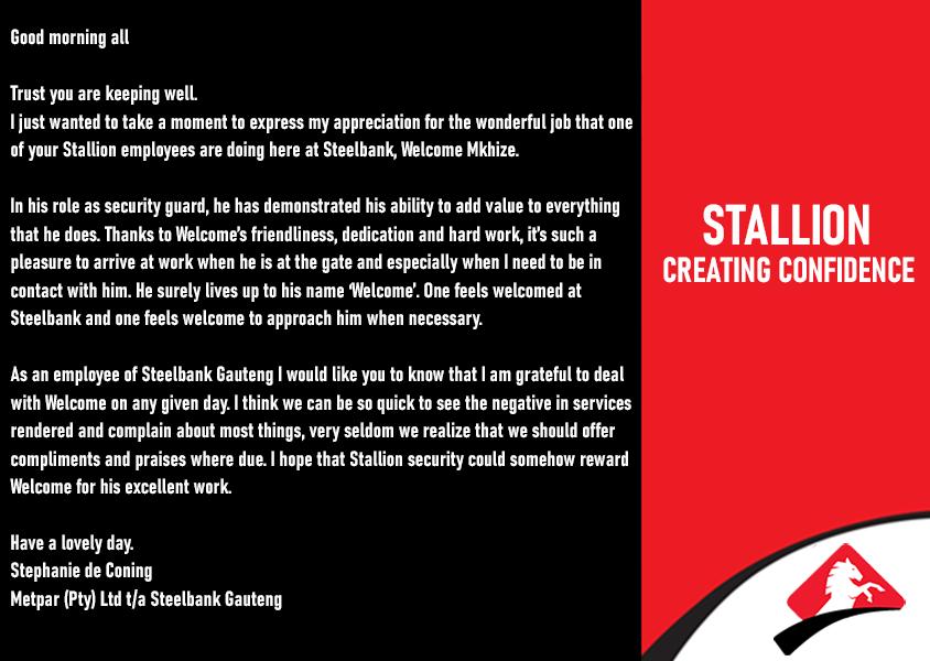 Steelbank(7)