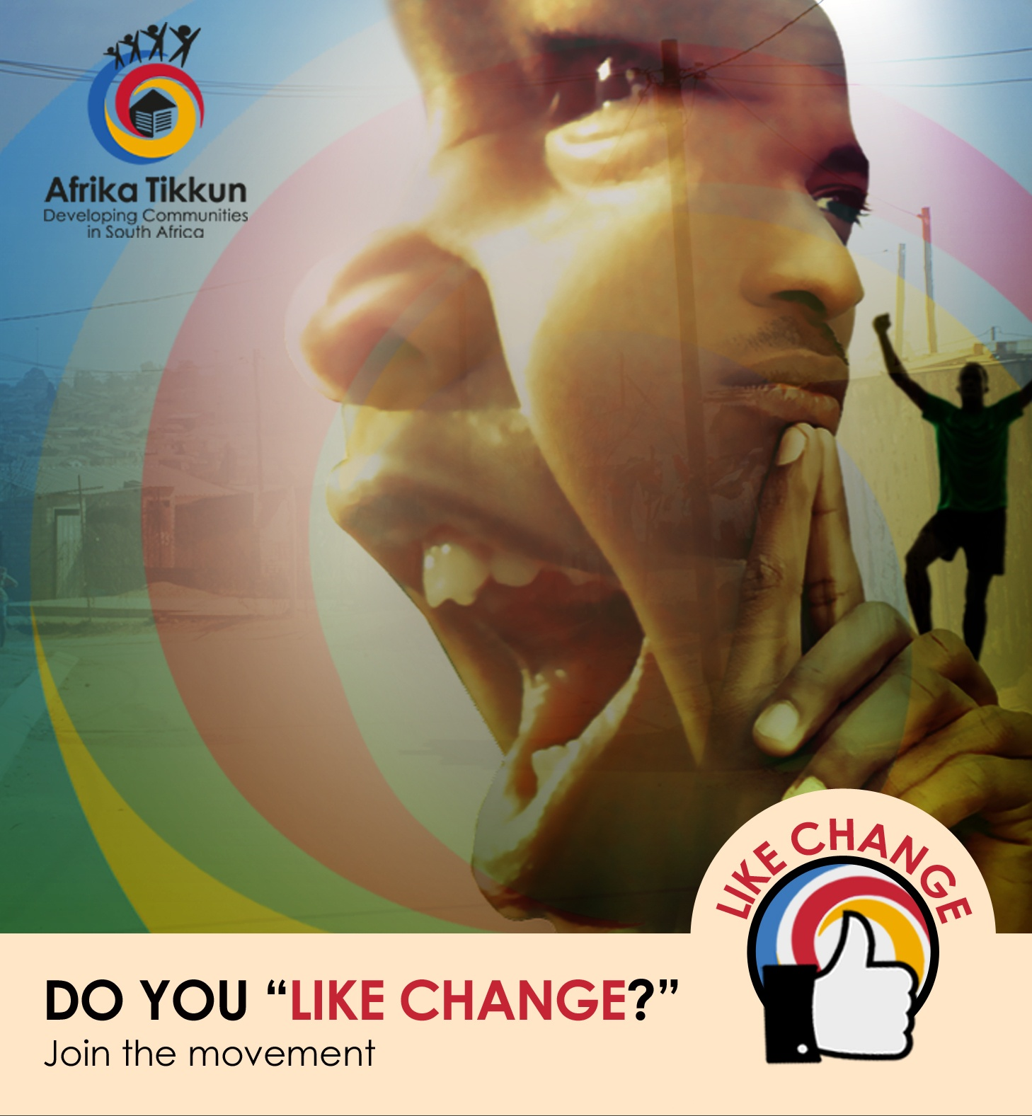AfrikaTikkunLike Change Jpeg Image.jpg