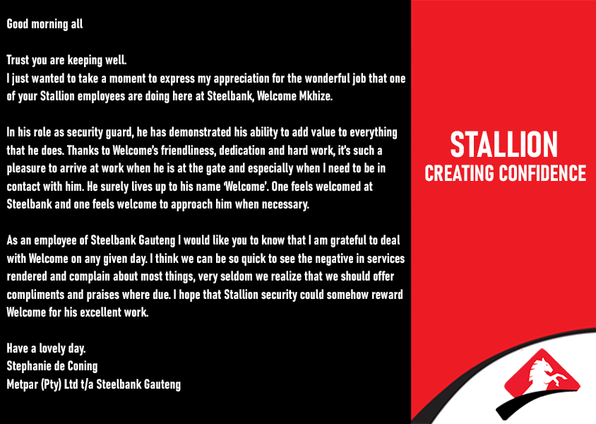 Steelbank7.png