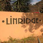 linridge