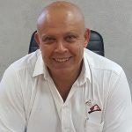 Brad Soekoe
