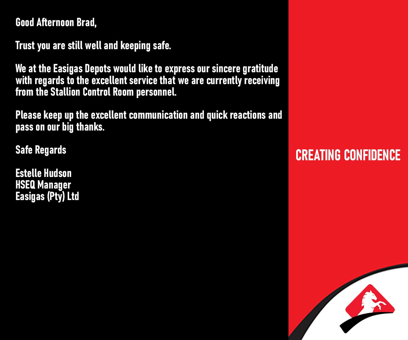 controlRoom.png